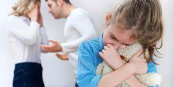 Aile ve Çift Danışmanlığı