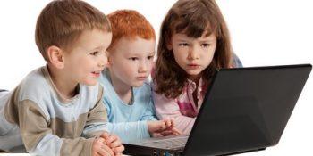 Çocuklarda bilgisayar kullanımını azaltmanın yolları